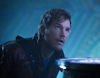 James Gunn anuncia que el rodaje de 'Guardianes de la Galaxia Vol. 2' comenzará en febrero de 2016