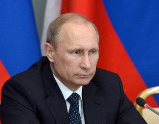 Rusia prohíbe el último festival de cine LGBT que quedaba en el país, Moscow Premiere