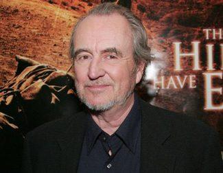 Muere Wes Craven, padre de 'Scream' y 'Pesadilla en Elm Street', a los 76 años