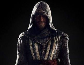 La película de 'Assassin's Creed' afectará a los videojuegos y viceversa