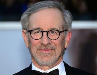 La compañía de Steven Spielberg, DreamWorks, se separa de Walt Disney