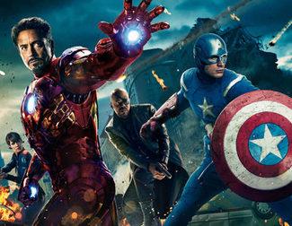 Reestructuración de Marvel: ¿momento para la esperanza?