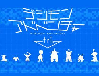 'Digimon Adventure Tri': ¿Estará a la altura de la primera entrega?