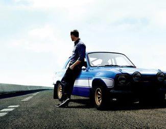 F. Gary Gray, director de 'Straight Outta Compton', asumirá la dirección de 'Fast and Furious 8'