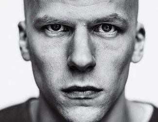 Lex Luthor, protagonista de la nueva estrategia publicitaria para 'Batman v Superman: El Amanecer de la Justicia'