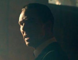 Nuevo tráiler del especial Navidad de 'Sherlock': Regreso al pasado