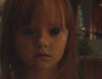 El tráiler de 'Paranormal Activity: Dimensión fantasma' promete respuestas