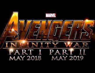 'Vengadores: Infinity War' podría superar récords con su posible presupuesto