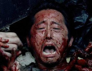 Glenn se sincera: mira cuánto le costó al actor estar callado