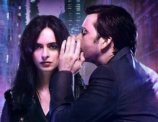 5 factores a favor y 5 en contra de &#39;<span>Jessica Jones</span>&#39;