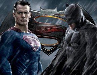¡Habrá un nuevo avance de 'Batman v Superman' en la serie 'Gotham'!