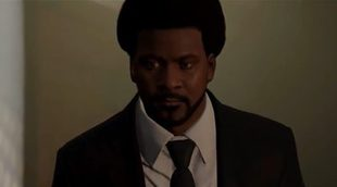 Recrean una escena de 'Pulp Fiction' en 'GTA V'