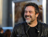 ¿Es Jeffrey Dean Morgan el otro Sean Bean?