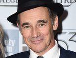 Mark Rylance alaba la nueva película de Christopher Nolan y la califica de 'poderosa y simple'