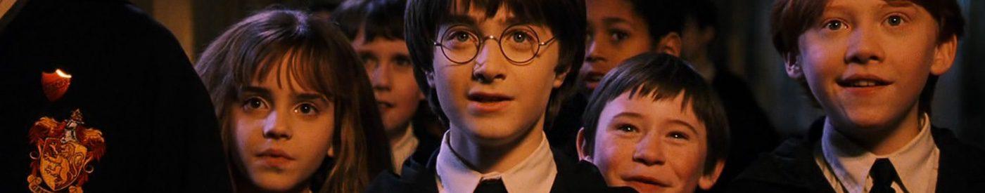 'Harry Potter' rechazó una canción de Bruce Springsteen