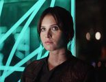 'Rogue One': Todo lo que hemos aprendido en los extras del Blu-Ray del spin-off de 'Star Wars'