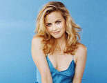 Naked Pics Of Alicia Silverstone 75
