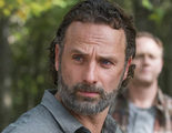 'The Walking Dead': Nuevo avance extendido de la 8ª temporada