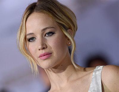 Jennifer Lawrence volverá a sufrir como protagonista de lo nuevo del director de 'Call Me By Your Name'