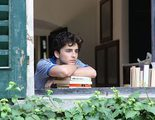 'Déjame salir' y 'Call Me by Your Name' premiadas en los Writers Guild of America Awards 2018