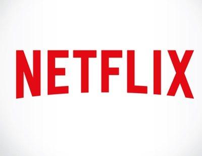 Netflix supera a Disney en bolsa... durante unas horas