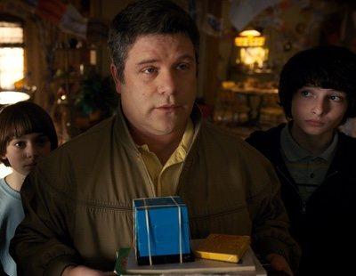 'Stranger Things': Sean Astin vuelve para enfrentarse a sus demonios