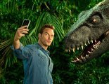 'Jurassic World Alive': Ya está disponible el 'Pokémon Go' con dinosaurios en iOS y Android