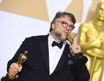 'La maldición de las brujas': Guillermo del Toro podría volver a adaptar la obra de Roald Dahl