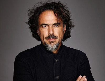 De 'Amores perros' a 'El renacido': Alejandro G. Iñárritu, de peor a mejor