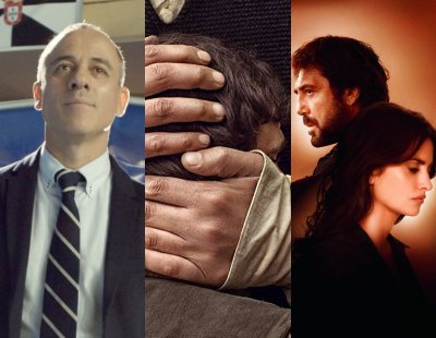 Oscar 2019: Los puntos fuertes y débiles de las precandidatas españolas