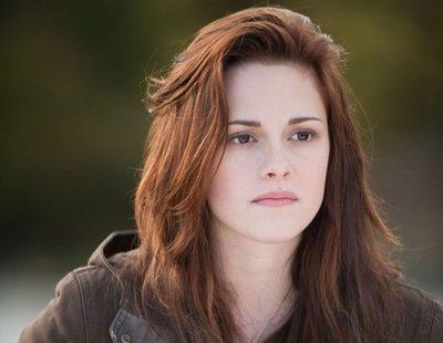 """'Crepúsculo': La casa de Bella Swan se pone a la venta y puede ser tuya por un """"módico"""" precio"""