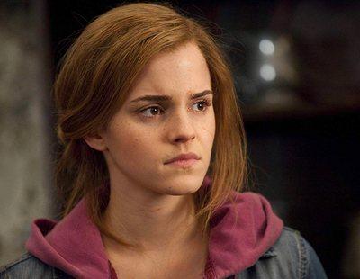 'Harry Potter': El fan art de Hermione negra que tanto está gustando a los fans