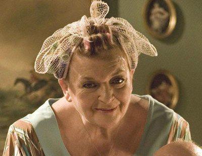 Muere Marisa Porcel, Pepa en 'Escenas de matrimonio', a los 74 años
