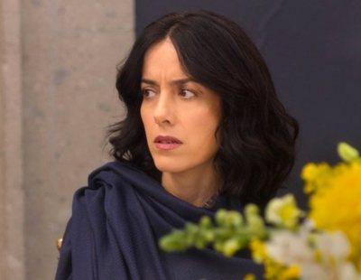 'La casa de las flores': La razón que justifica el particular acento de Paulina en el culebrón revelación de Netflix