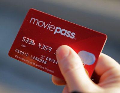MoviePass, la tarifa plana para ir al cine, llegará a España tras su accidentado paso por Estados Unidos