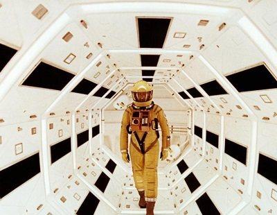 Las inspiraciones de Kubrick en '2001: Una odisea del espacio' y otras curiosidades del clásico de culto