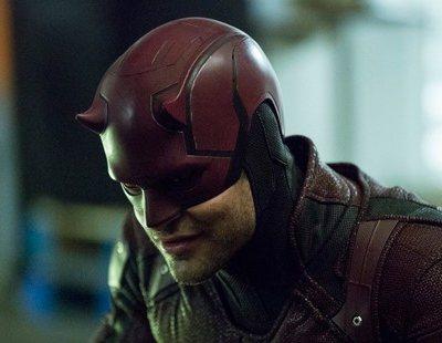'Daredevil': La crítica celebra la llegada de la tercera temporada del personaje de Marvel a Netflix