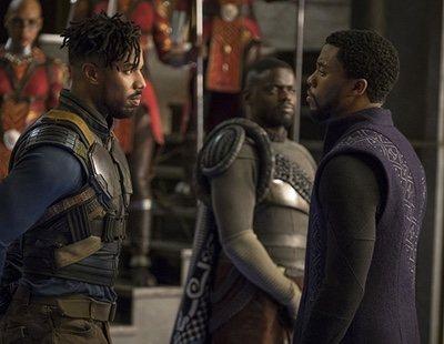 'La favorita' y 'Black Panther' lideran las nominaciones a los Critics' Choice Awards 2019
