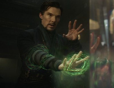 'Doctor Strange 2': Scott Derrickson regresará para dirigir la secuela de Marvel
