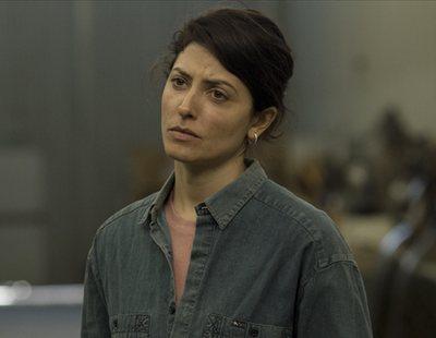 Las redes piden justicia ante la ausencia de Bárbara Lennie en los Goya 2019