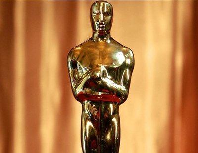 Oscar 2019: Por qué el Oscar a la mejor película es el más incierto en años