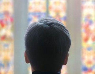 'Gracias a Dios': Un sacerdote intenta impedir el estreno de la película de François Ozon que denuncia la pederastia