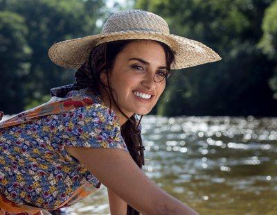'Dolor y Gloria': La nueva película de Almodóvar muestra a Rosalía en su tráiler final