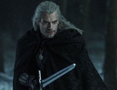 "'The Witcher' retoma el rodaje de su segunda temporada con ""cautela"" y ""optimismo"""