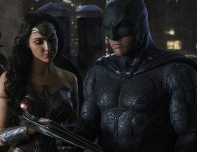 'Liga de la Justicia': Por qué HBO Max habría decidido invertir en el 'Snyder Cut'