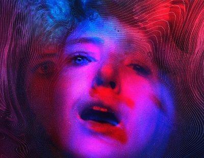 'She Dies Tomorrow': El ansia