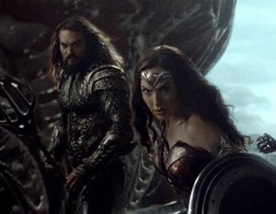 Zack Snyder dice que su 'Liga de la Justicia' será una película, no una miniserie