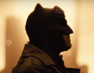 """Zack Snyder daría """"todo su esfuerzo para apoyar"""" la campaña #RestoreTheSnyderVerse"""