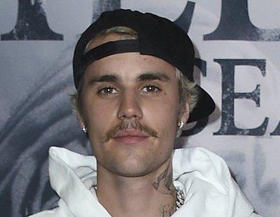 Justin Bieber podría aparecer en la reunión de 'Friends' con uno de los disfraces más míticos de la serie