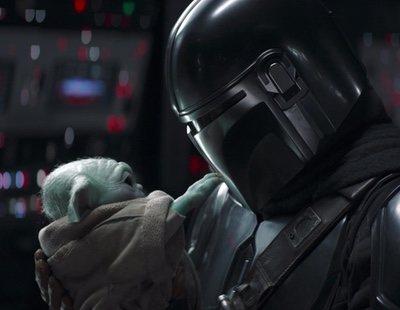 'The Mandalorian' podría contar con el director de 'Los últimos Jedi', Rian Johnson